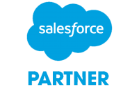 Salesforce_Partner_BLUE_NOBackground