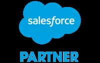 Salesforce_Partner_BLUE_NOBackground